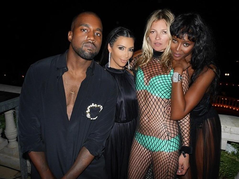 Riccardo-Tisci-Givenchy-birthday-party-LANDSCAPE