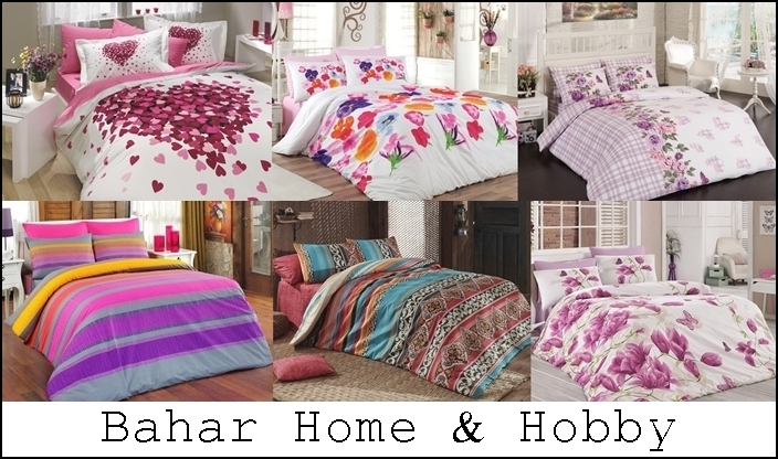 Bahat Home&Hobby