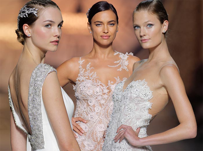 Pronovias_Atelier_2016_bridal_fashion_show1