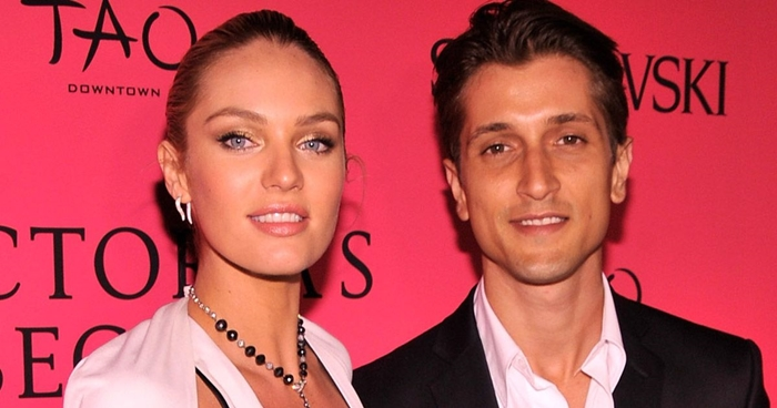Candice-Swanepoel-and-Hermann-Nicoli