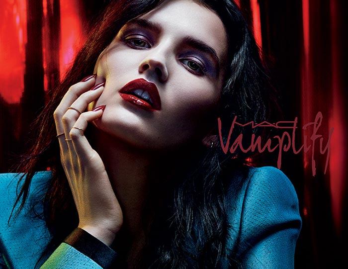 MAC_Vamplify_fall_2015_makeup_collection1