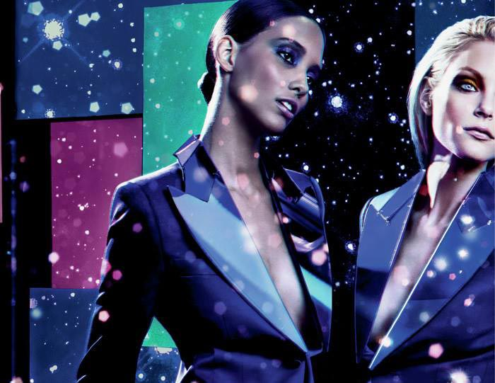 MAC_Magic_of_the_Night_holiday_2015_makeup_collection