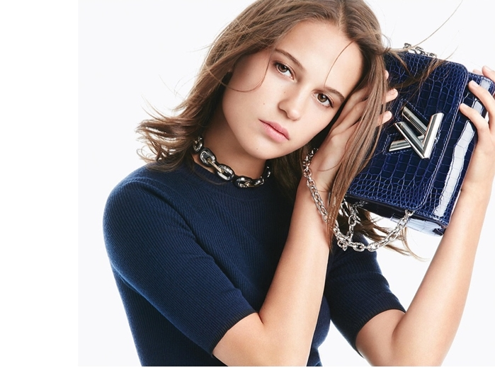 Alicia-Vikander-Louis-Vuitton-2016-Handbag-Campaign05