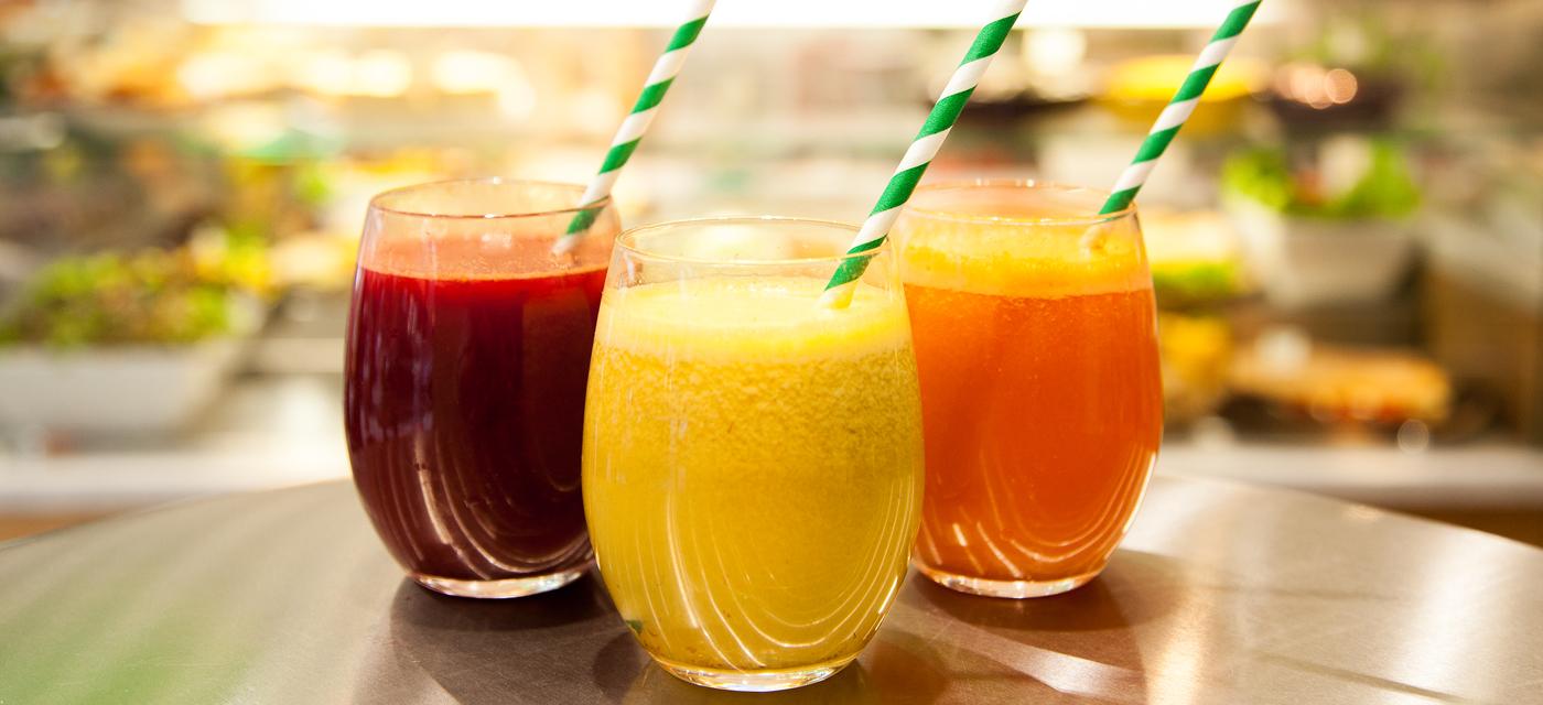 8-Caffe_drinks_2