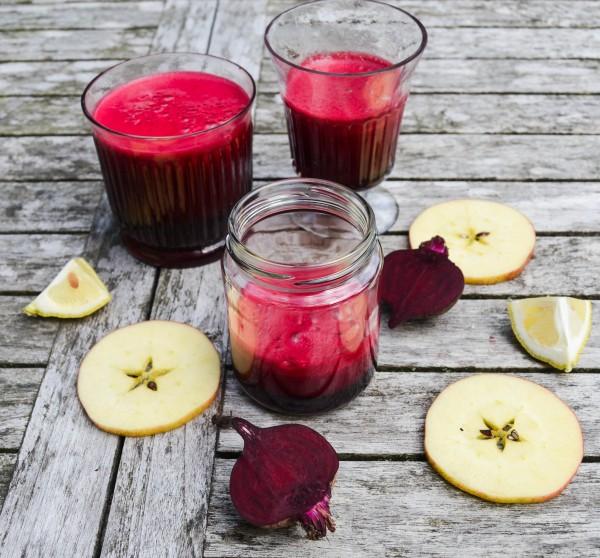 Liver-Lover-Juice