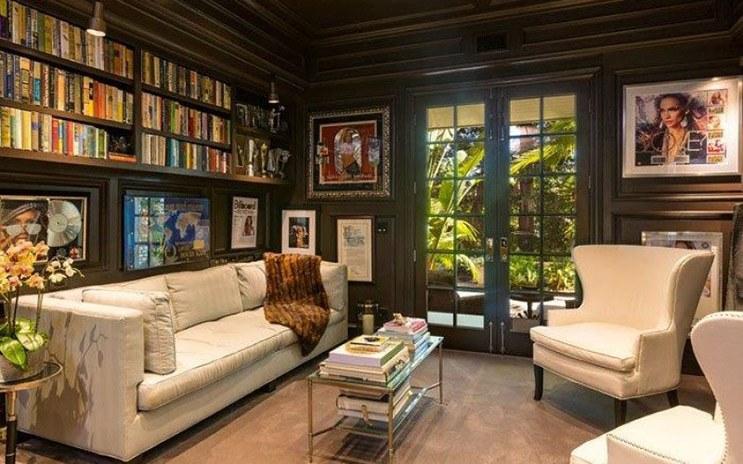 jlo-home-listing-den