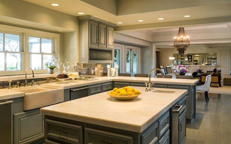 jlo-home-listing-kitchen