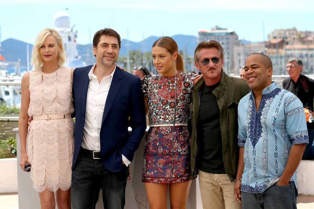 Charlize-Theron-Sean-Penn-Cannes-Film-Festival-2016