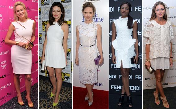 celebrity-style-white-dress-2
