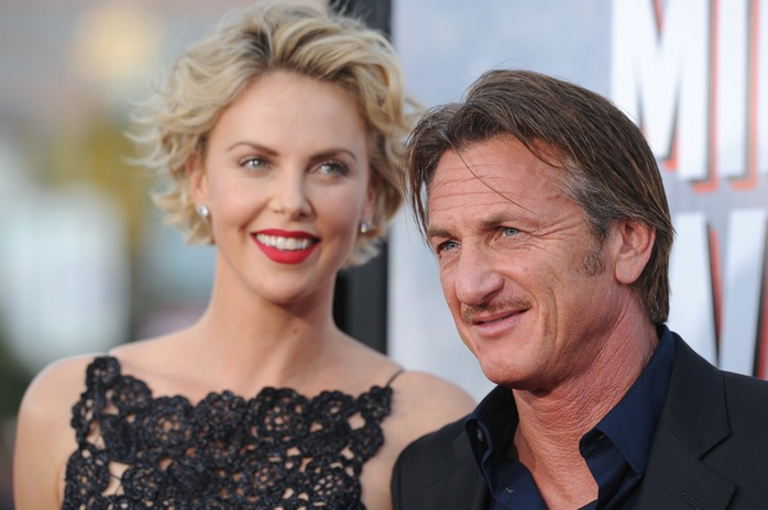 charlize-theron-sean-penn