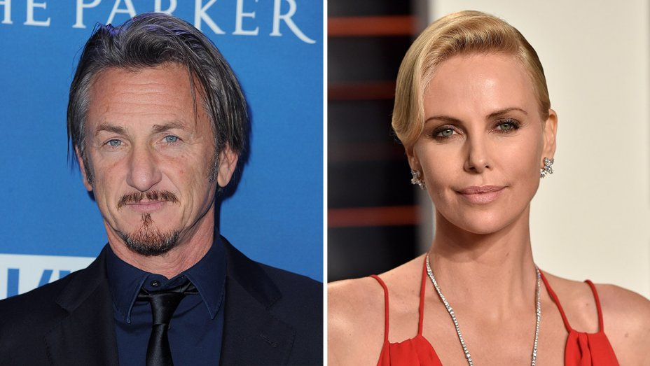 sean_penn_charlize_theron_split