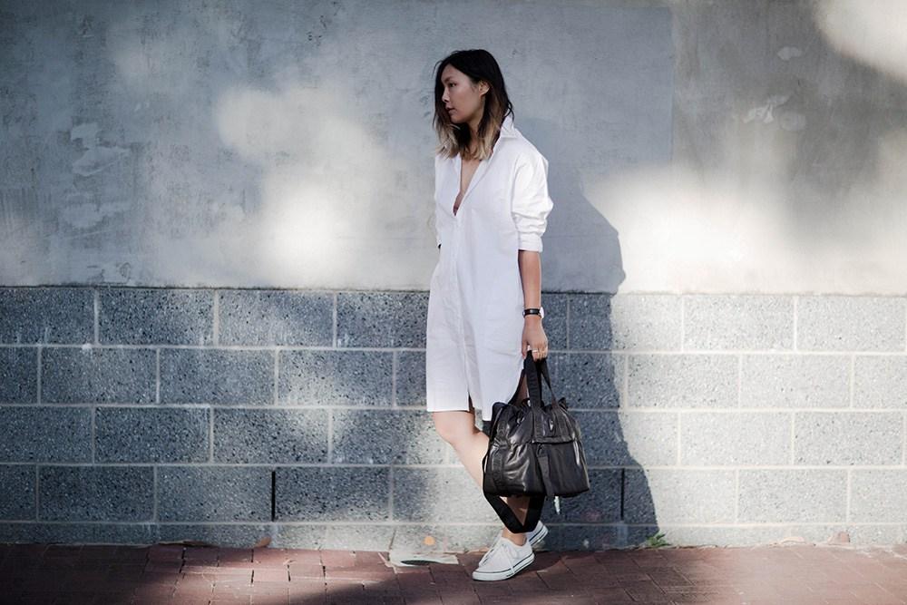 alexander-wang-hm-oversized-white-shirt-converse-blogger-streetstyle-5-copy