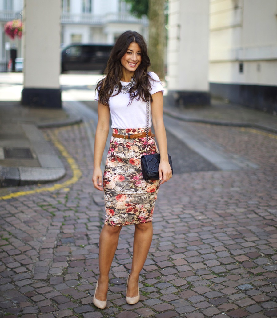 Top-20-Pencil-Skirts-Street-Style-Looks-7