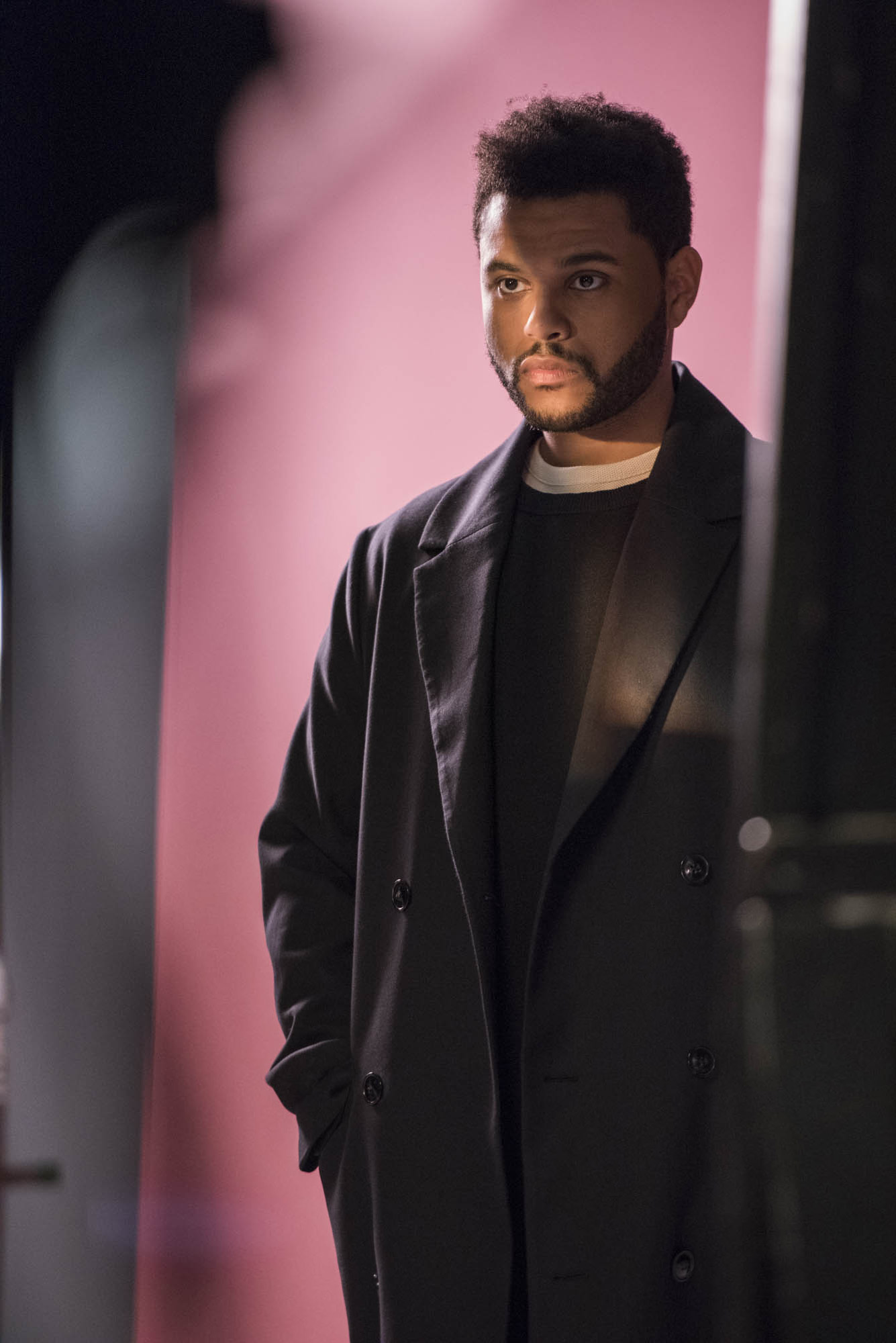 SPRING_ICONS-selected-by-THE-WEEKND-BTS campaign (13)