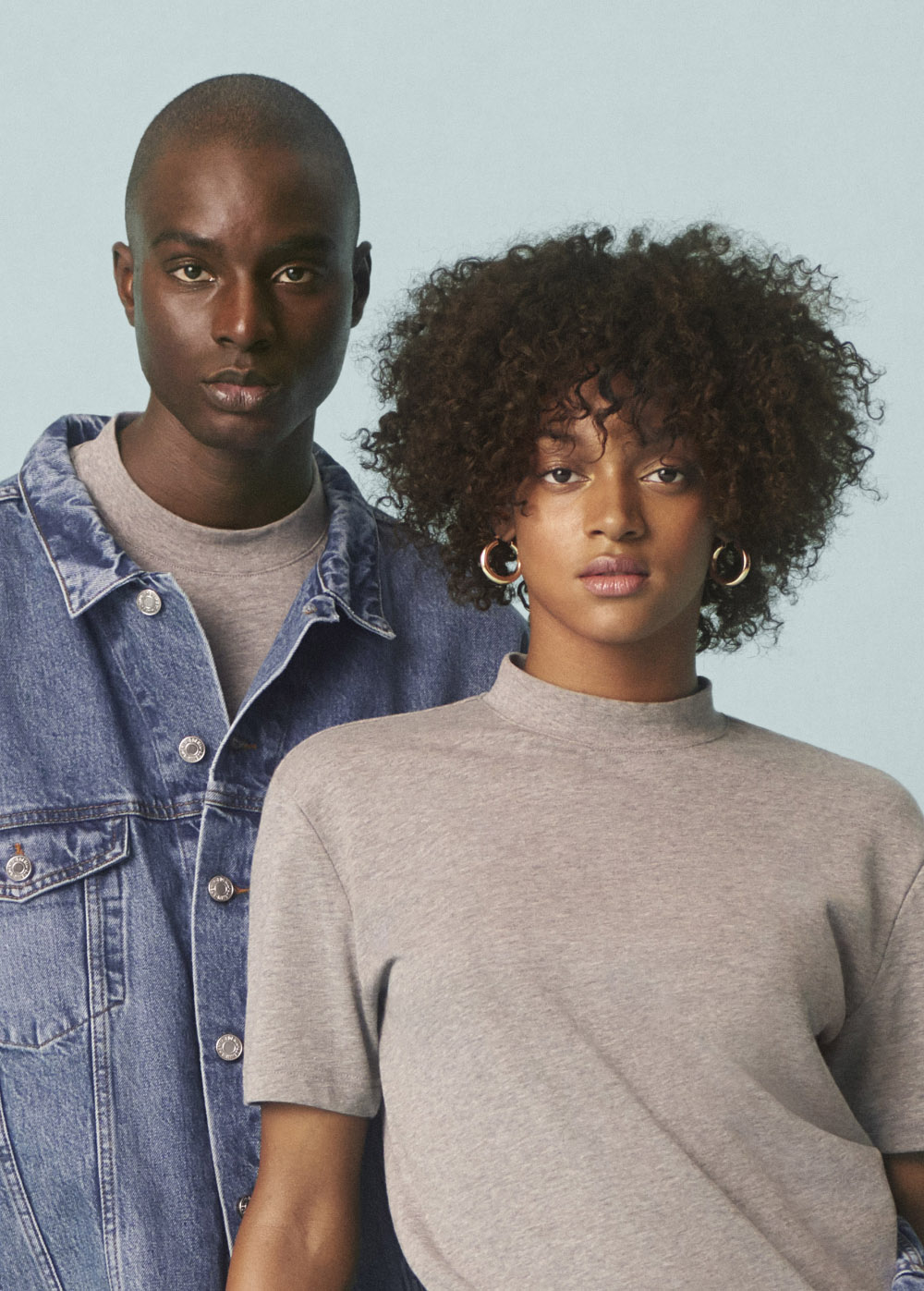 H&M Denim United Campaign (3)