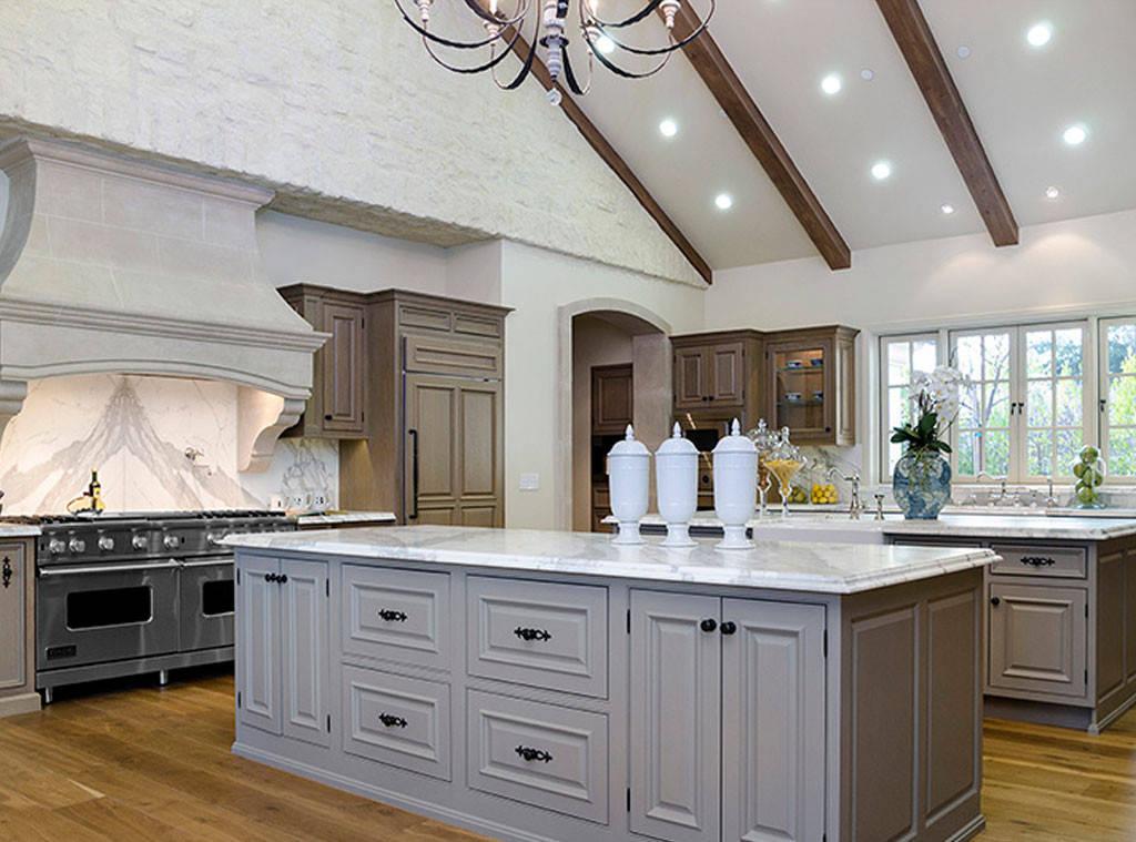 rs_1024x759-140807113351-1024.kitchen4.cm.8714