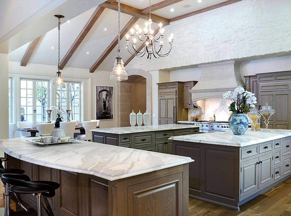 rs_1024x759-140807113404-1024.kitchen2.cm.8714