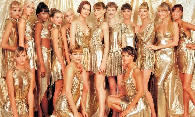 Gianni-Versace_In-Memoriam (5)