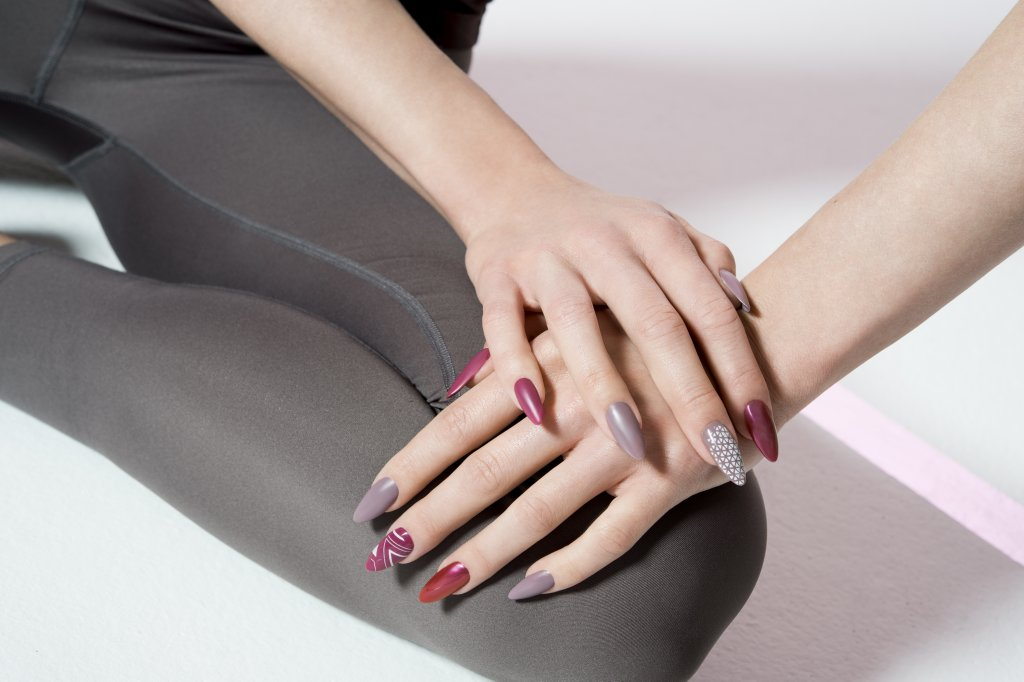 16_Shape Your Future_ProNails