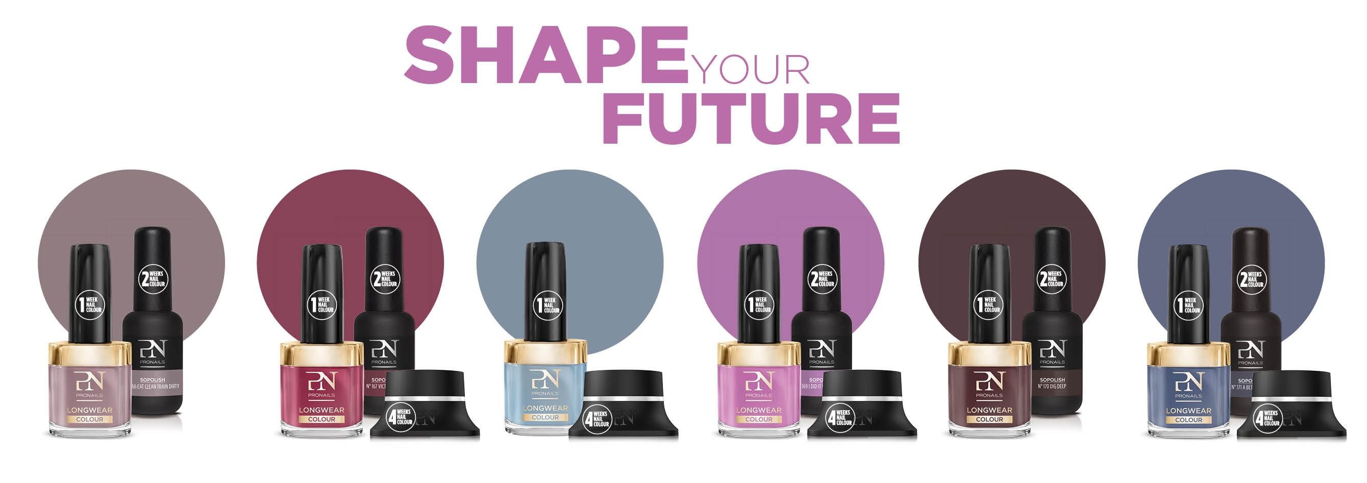 1_Shape Your Future