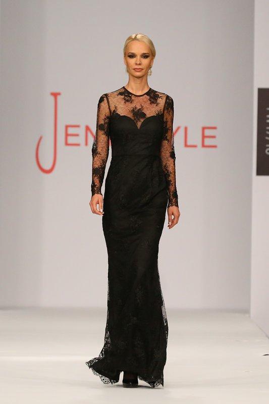 5_Jeni Style AW 2017-2018