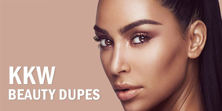 kkw-beauty-dupes-750x375