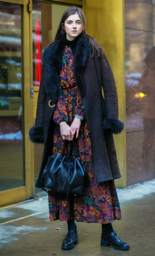 fashionable-cold-weather-winter-outfit-ideas-for-women-2013-130353-1511958494089-image