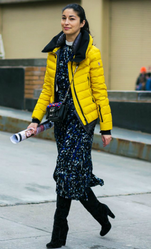 fashionable-cold-weather-winter-outfit-ideas-for-women-2013-130353-1511958498387-image