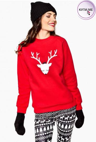 pulover6