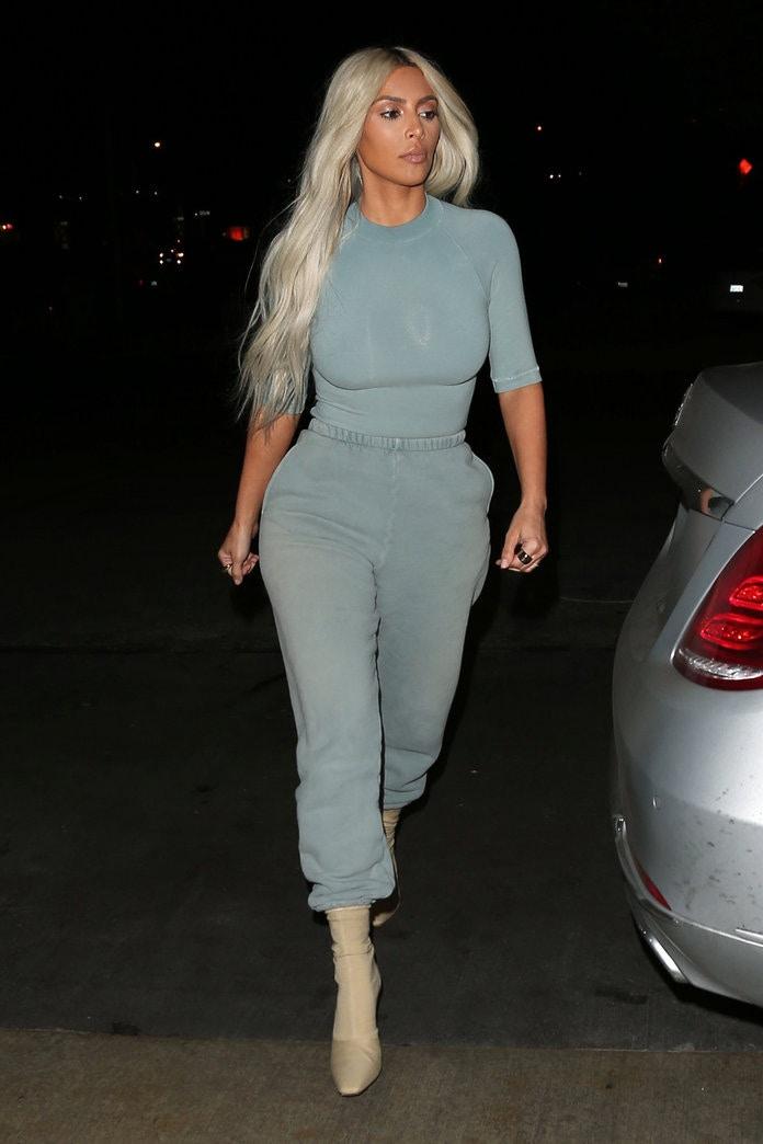 kim-kardashian-yeezy-season-6-first-look-6