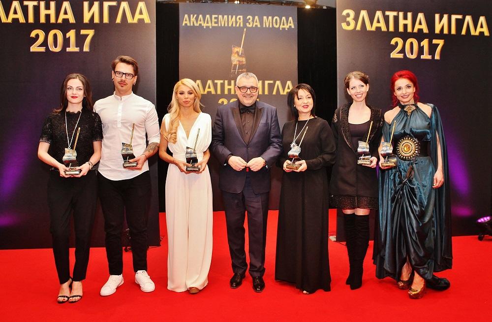 2_Pobediteli 2017_L. Stoykov