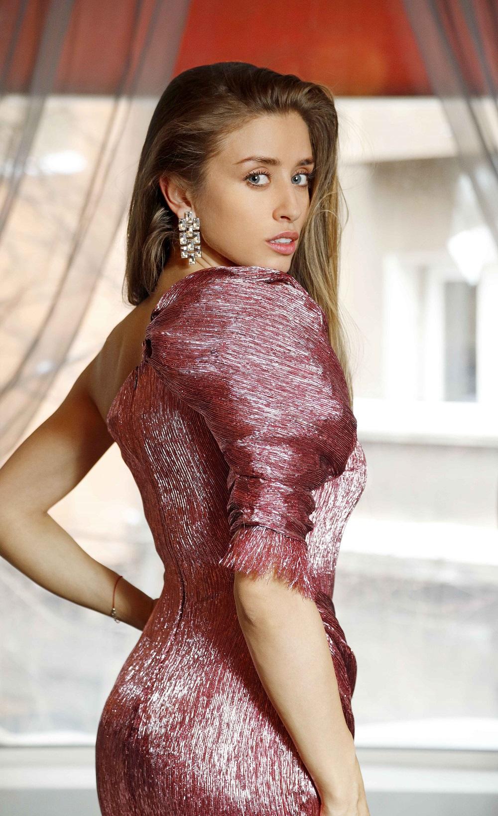 5_Sanya Boisova-Ilieva_Maison Saint-Herem