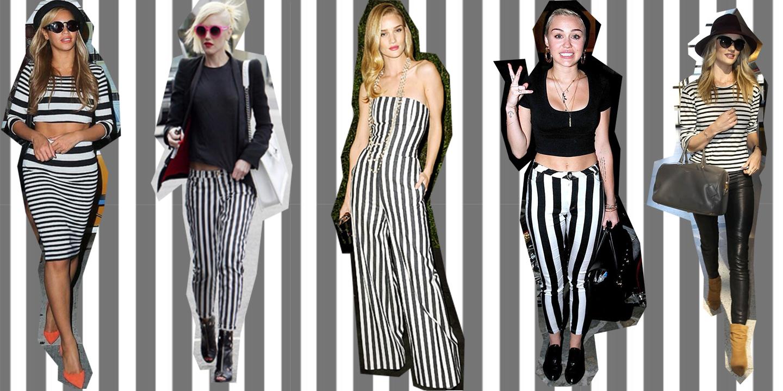 stripe-me-up