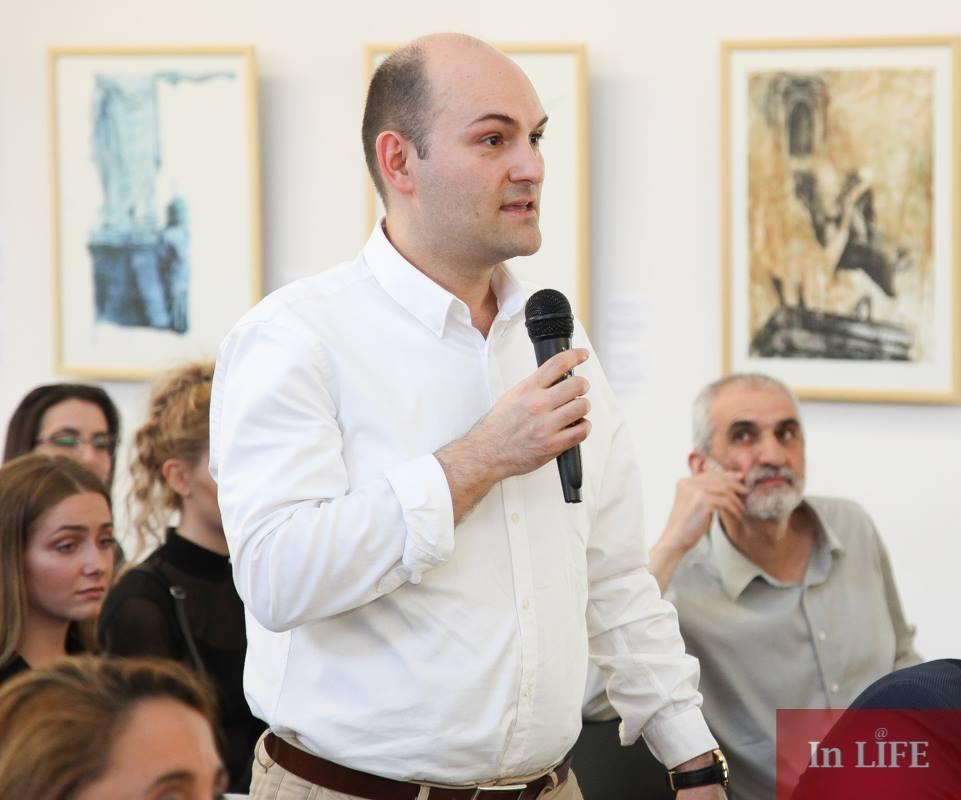 9_Alberto Vedelago_Lektzia_NHA