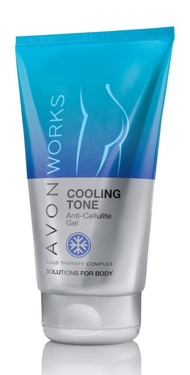 Avon_works_cooling