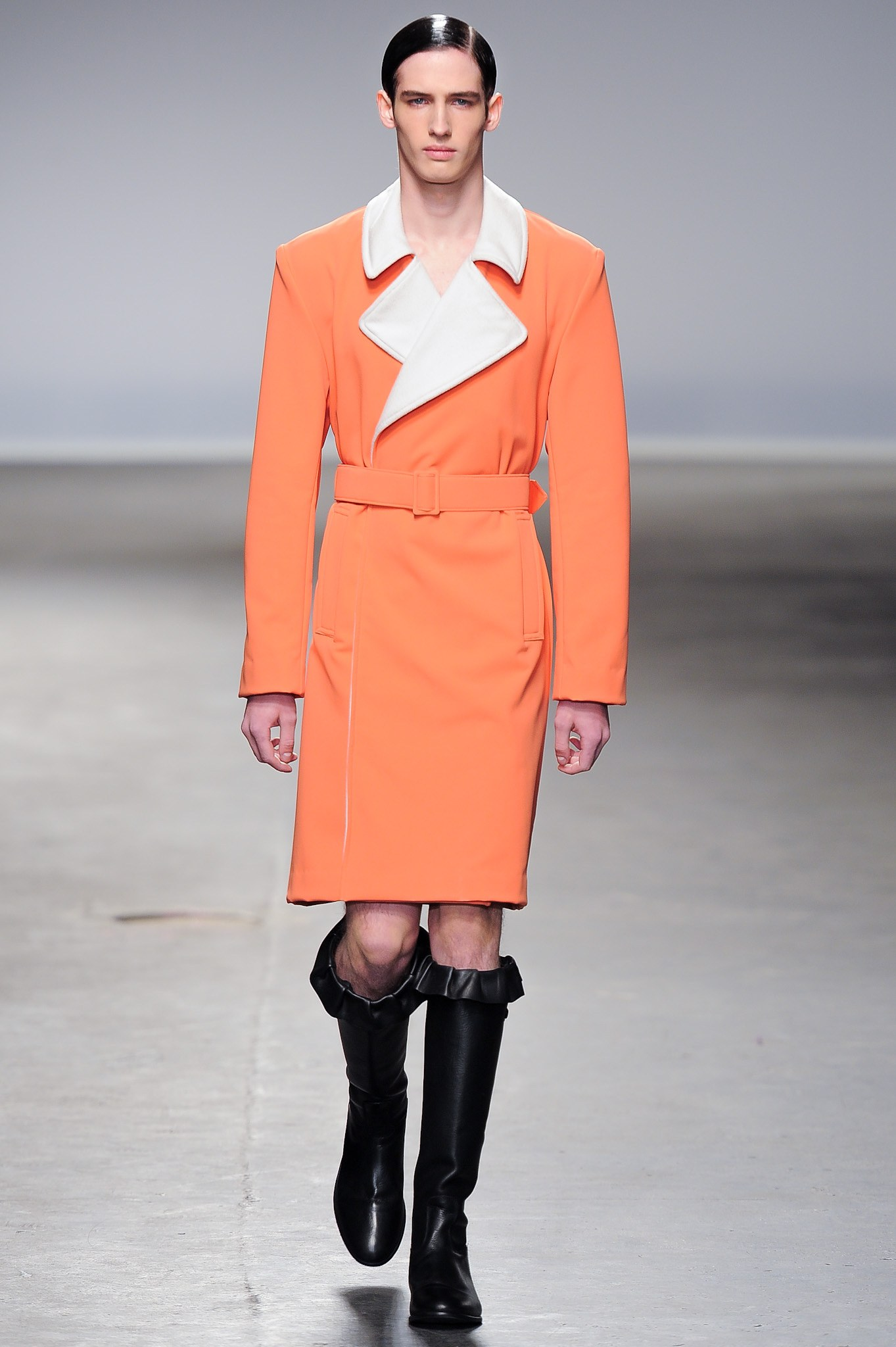 JW Anderson (11)