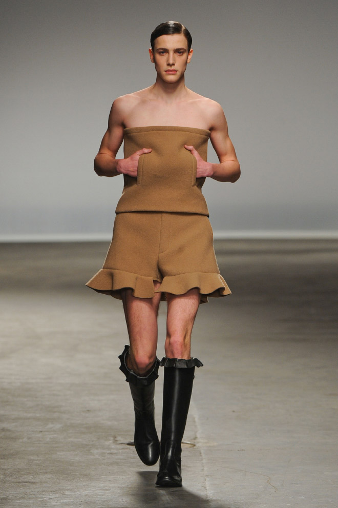 JW Anderson (4)