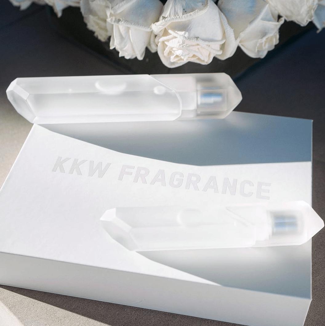 kkw-fragrance