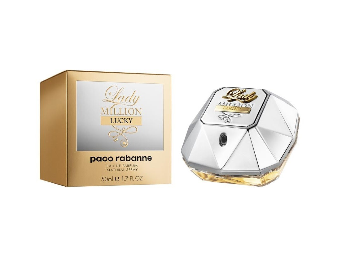 paco-rabanne-lady-million-lucky-50
