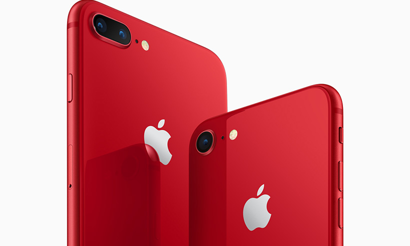 red-iphone-t