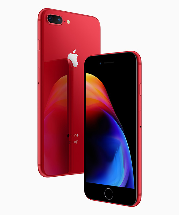 red-iphone-z