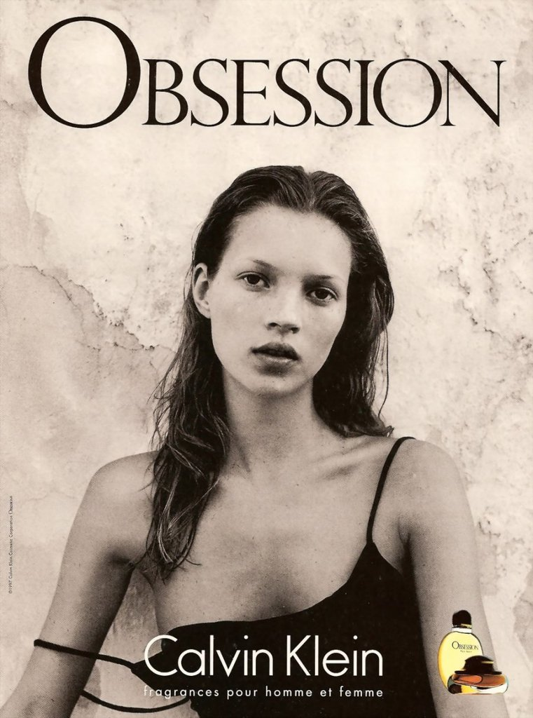Calvin-Klein-Obsession-Campaign-1993