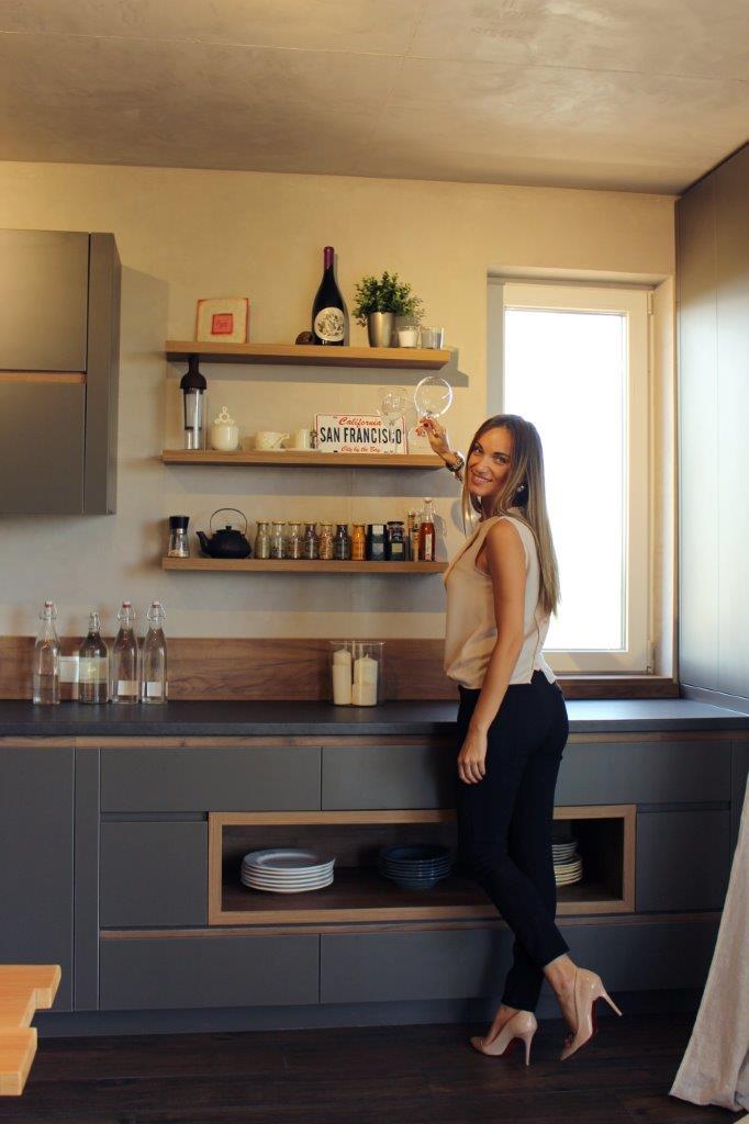 Elena Brusarska_Hacienda Residence (2)