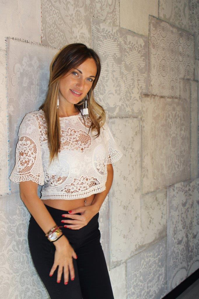 Elena Brusarska_Hacienda Residence (4)