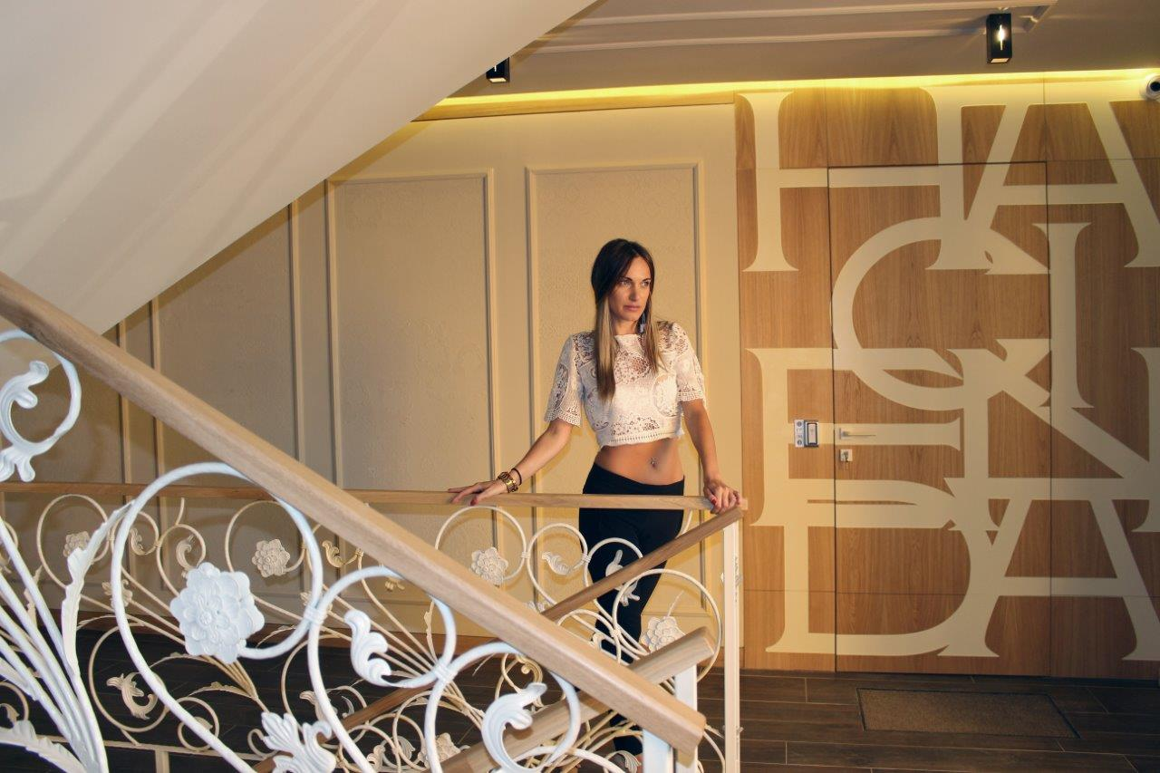 Elena Brusarska_Hacienda Residence (5)