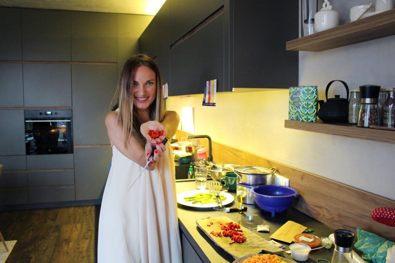 Elena Brusarska_Hacienda Residence (7)