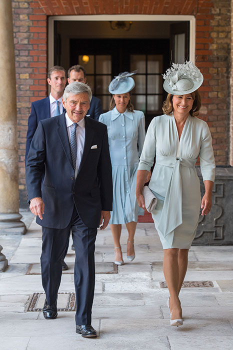 Michael-and-Carole-Middleton-christening-a