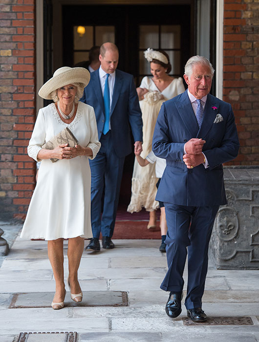 camilla-and-charles-christening-louis-a