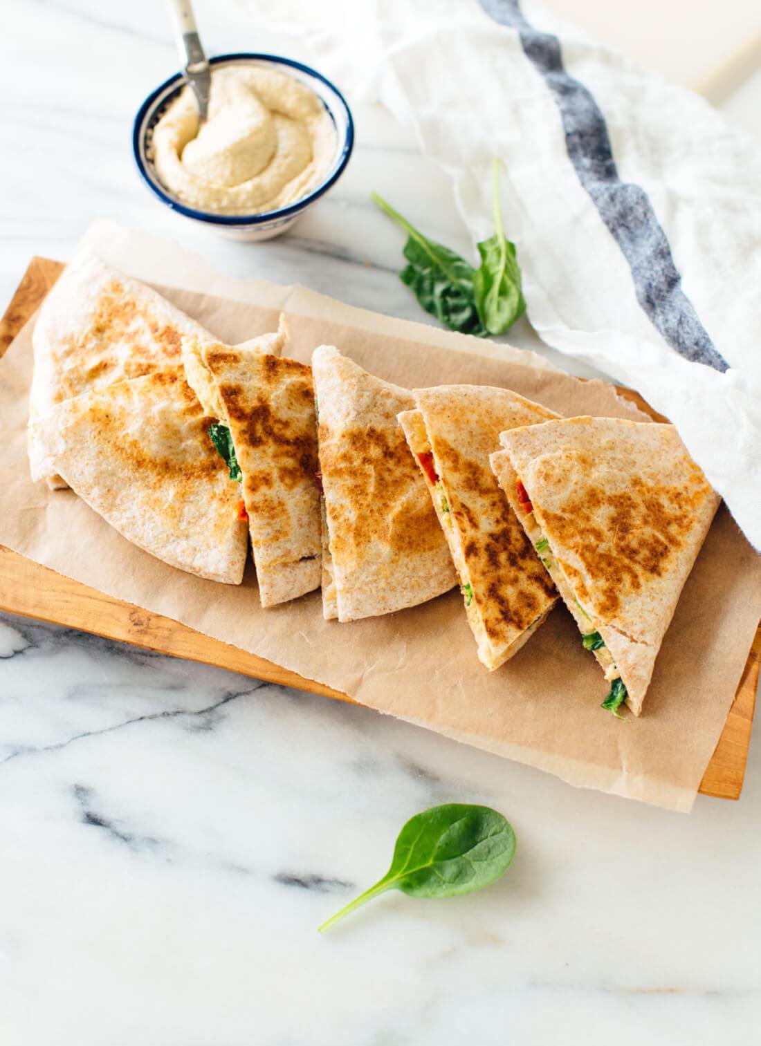 hummus-quesadillas-recipe-1