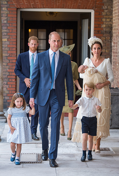 kate-middleton-and-family-at-louis-christening-a